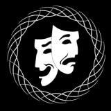 Comunidade oficial do Oficina de Teatro