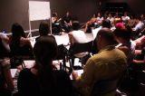 Metodo/Sistema Actors & Stanislavsky