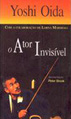 O Ator invisível