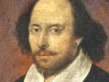 Foi Shakespeare uma farsa?